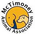 McTimoney Animal Association